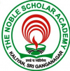 Noble Scholar Academy